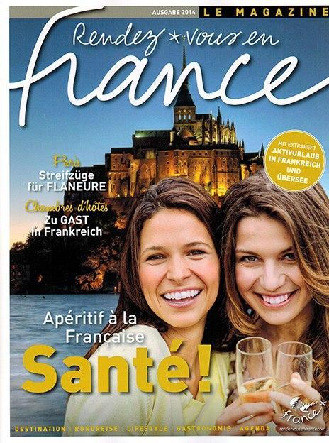 F-Atout France_RDV en France 2014_72