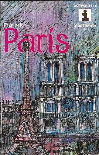 F_Paris_Fotos