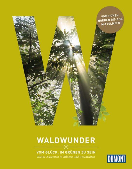 DuMont Waldwunder 2018
