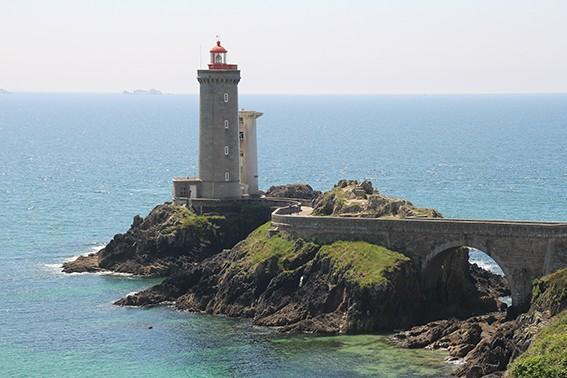 F_Bretagne_phare-petit-minou_©Esther Finis