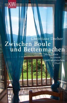 F_Christine Cazon_Boule_Bettenmachen