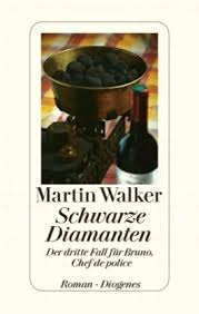 Martin Walker_Schwarze Diamanten_3. Fall