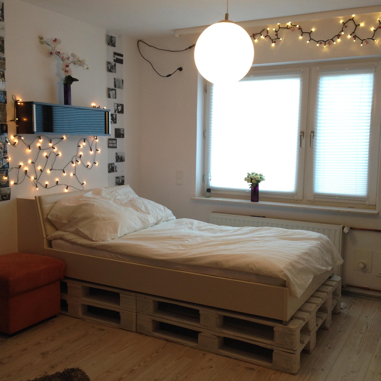 stauraum bett 160x200 betten mit stauraum bettkasten und. Black Bedroom Furniture Sets. Home Design Ideas