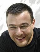 Altus - Countertenor Andreas Scholl