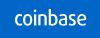 Coinbase Partnerlink