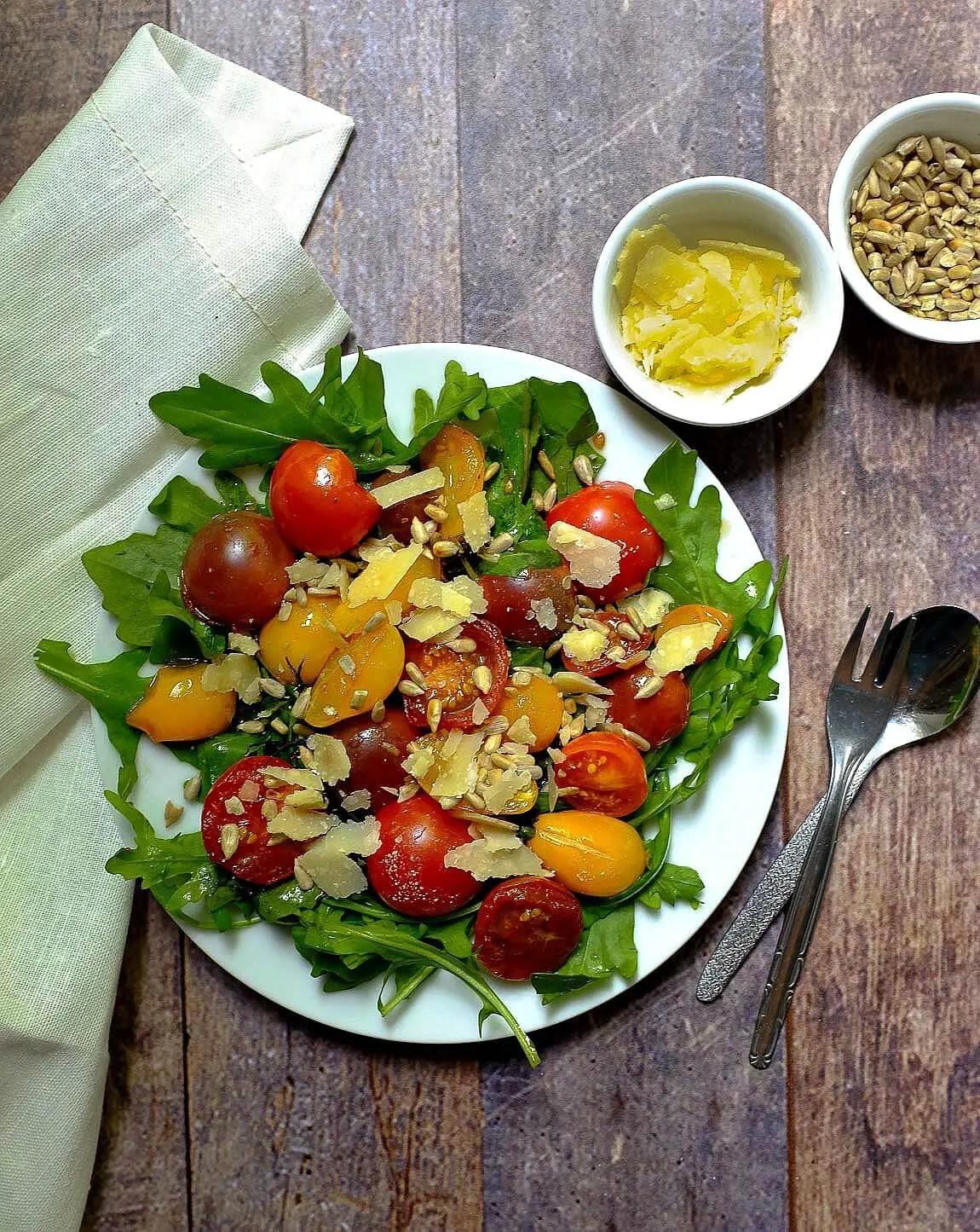 15 Minuten Küche Hähnchen Tikka Nach Jamie Oliver Rezepte Nach Jamie