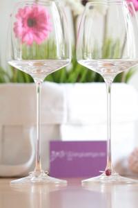 Weinglasringe3