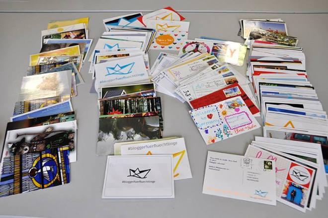 Postkarten Heidenau1