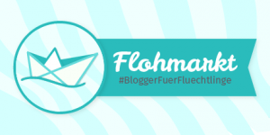 BFF_Flohmarkt2-300x150