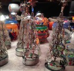 ©2013-12 Adventszeit 2013_55