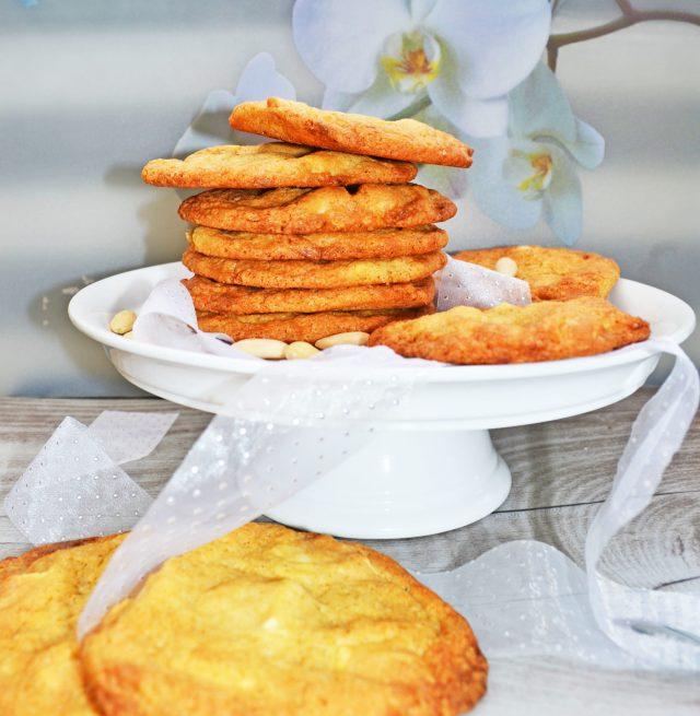 weißecookies7