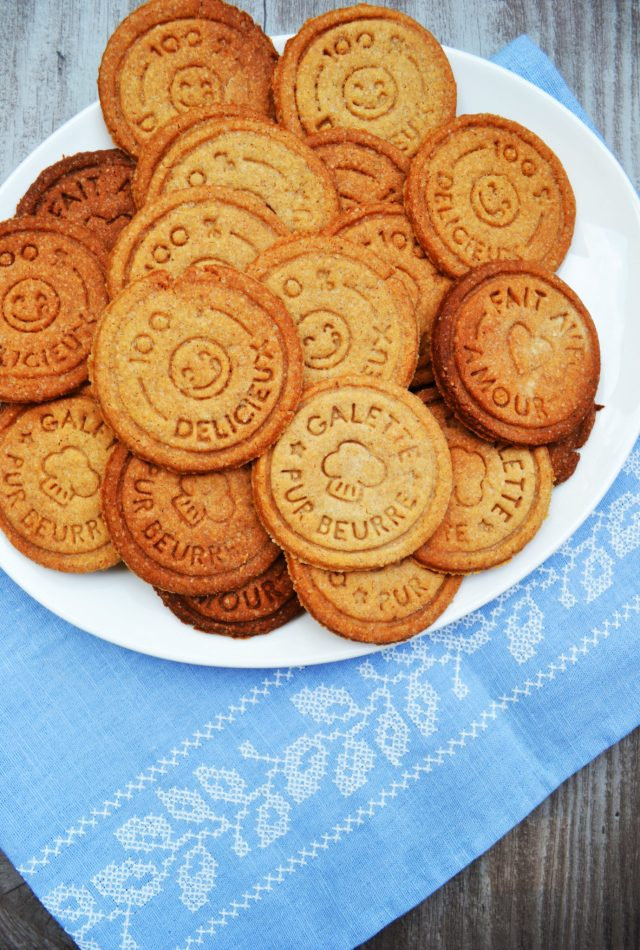 speculoos4