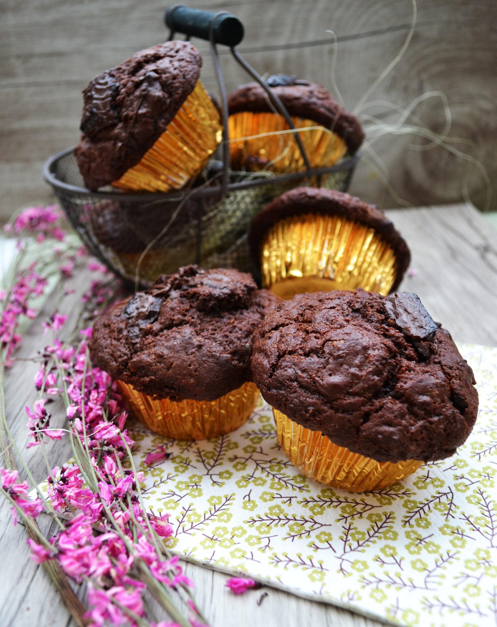 muffin9