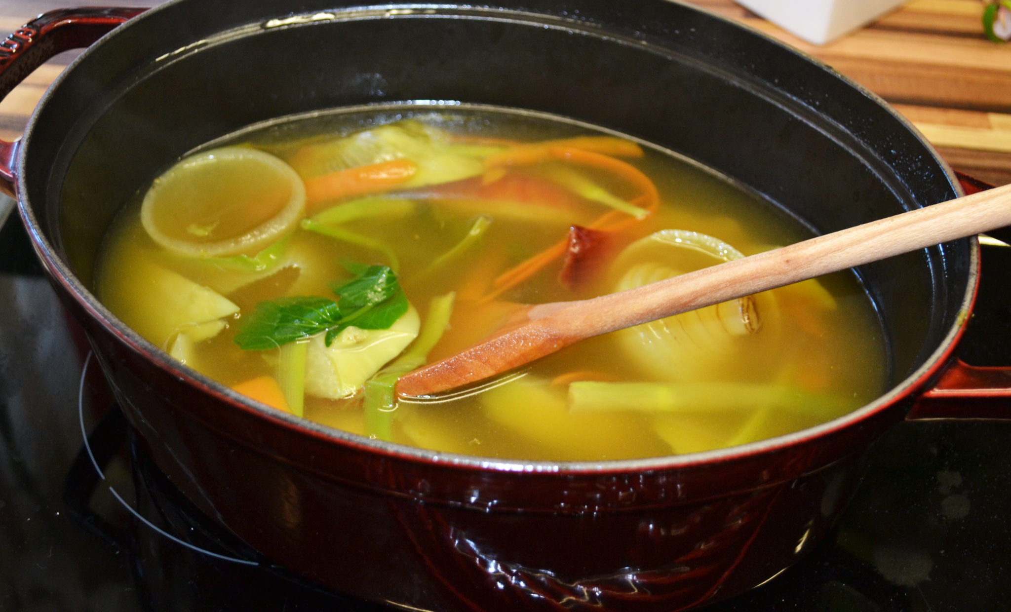 suppe23