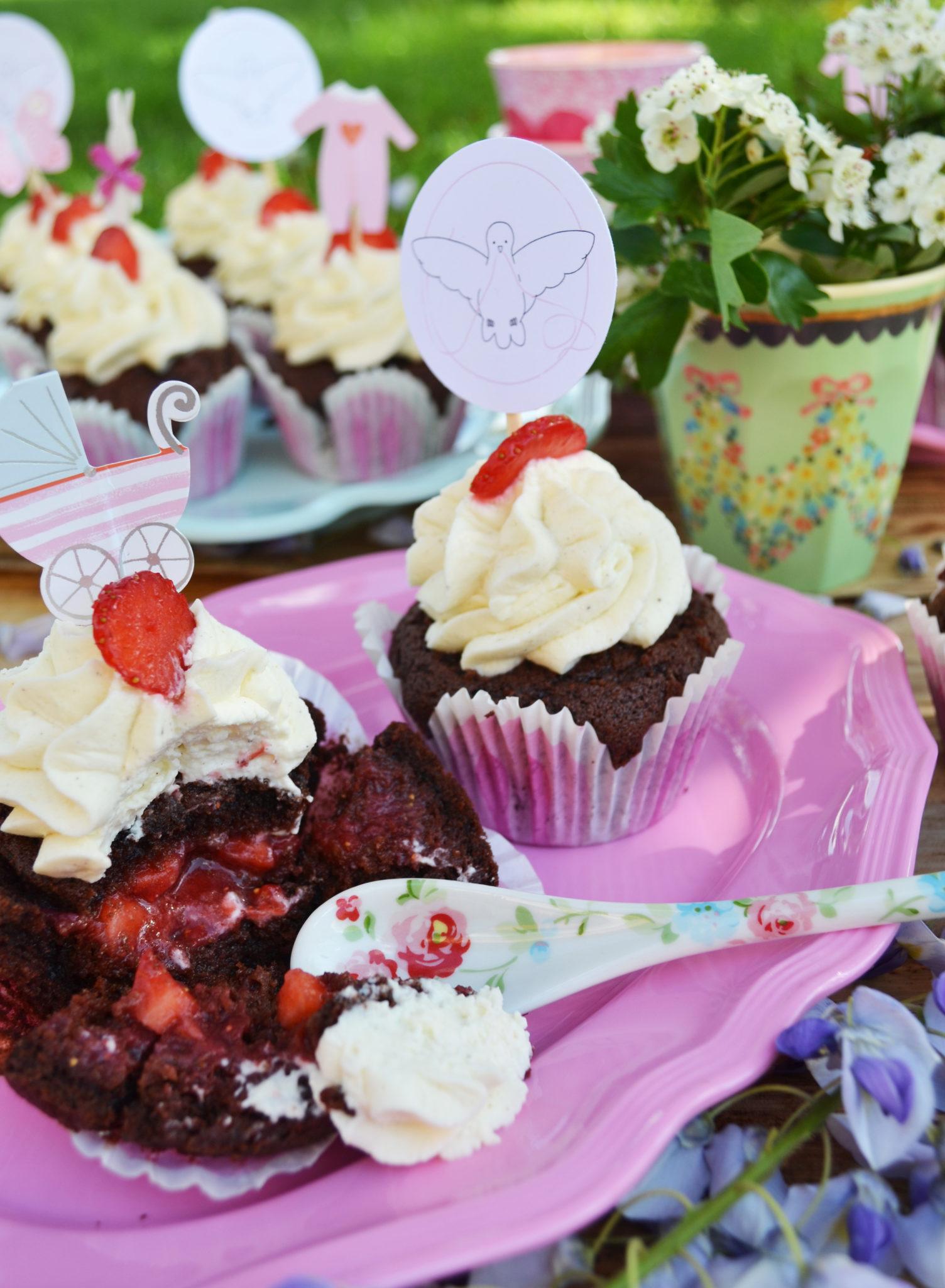 cupcakes10