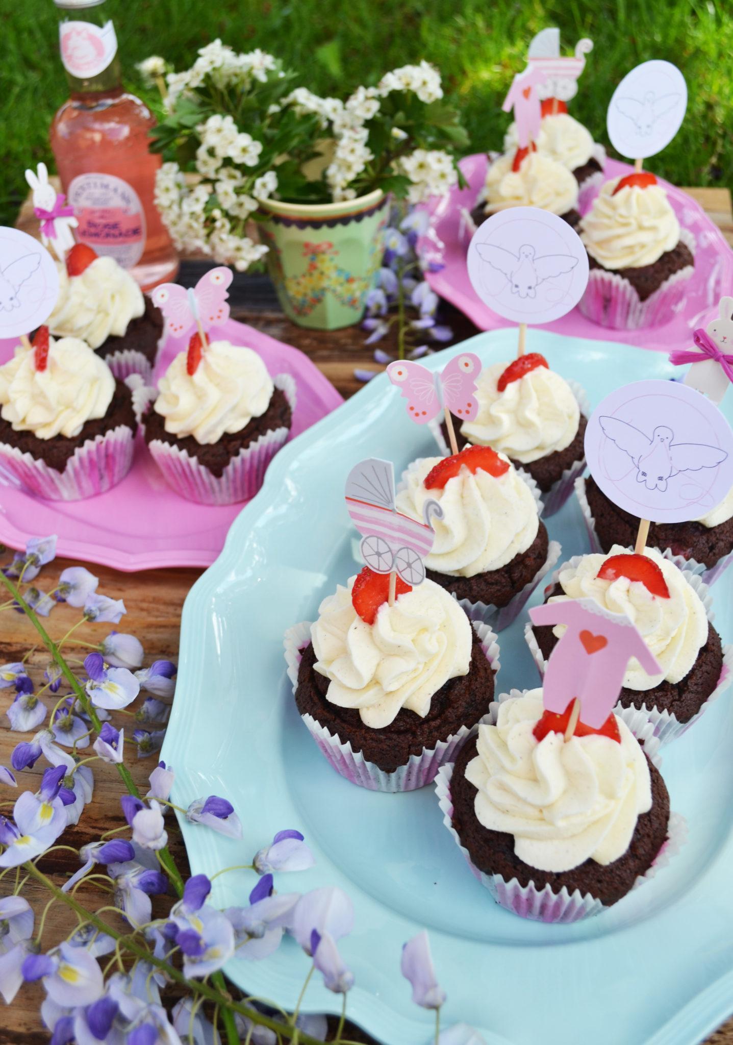 cupcakes29