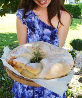 tortano21