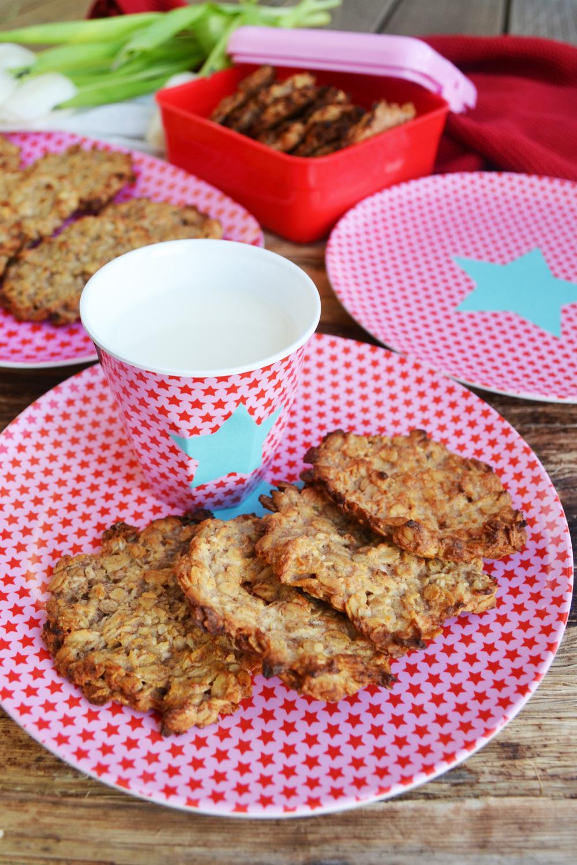 cookies9
