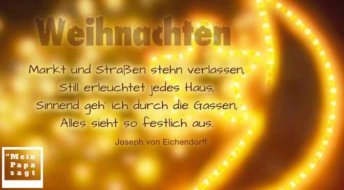 Image Result For Goethe Zitate Haus