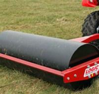 ATV – Helfer der Bodenbearbeitung