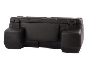 ATV Universal Koffer 150 L