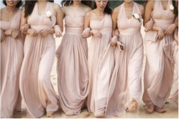 Frisuren Fur Abendkleid – Modische Kleider Beliebt In Deutschland