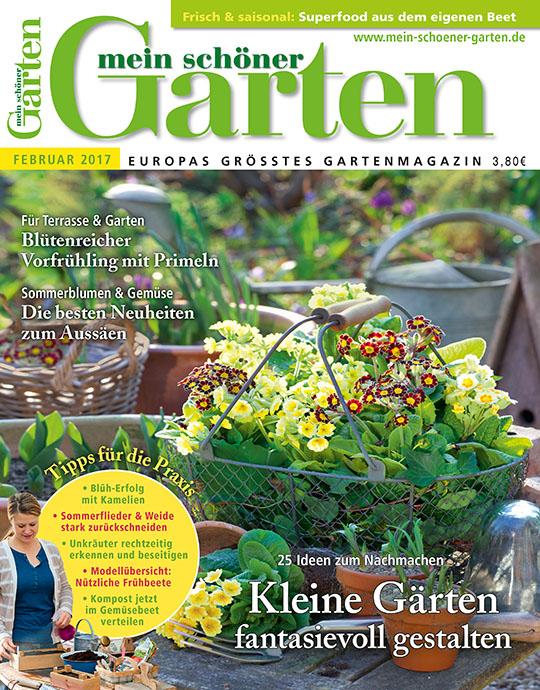 Mein Schoner Garten Xl – Domenoblog Info