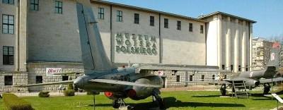 museum-der-polnischen-armee