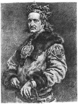 wladyslaw-jagiello