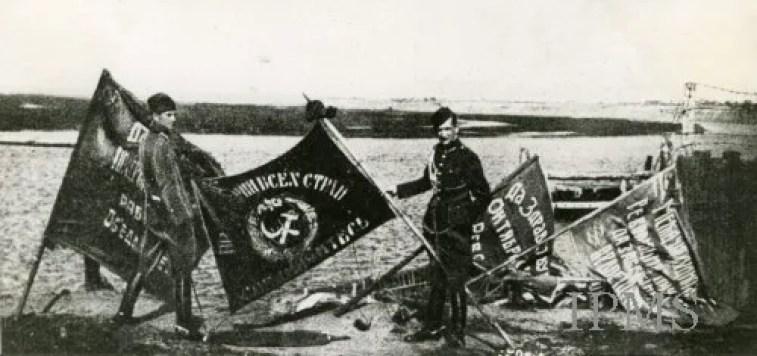 schlacht-bei-warschau-1920
