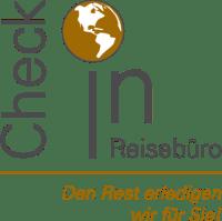 logo-check-in-reisebuero_rgb-300dpi_dark_JP