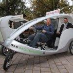 neue-mobilitaet-auf-tour-in-schopfheim-01