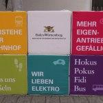 neue-mobilitaet-auf-tour-in-schopfheim-03