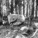 Gedenkveranstaltung-für-die-Opfer-der-Werwolfmorde-in-Elbenschwand-02