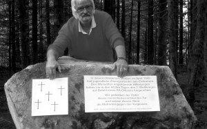Gedenkveranstaltung-für-die-Opfer-der-Werwolfmorde-in-Elbenschwand-Hansjoerg-Baumann-01