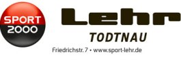 sport-lehr-todtnau-meinWiesental-logo