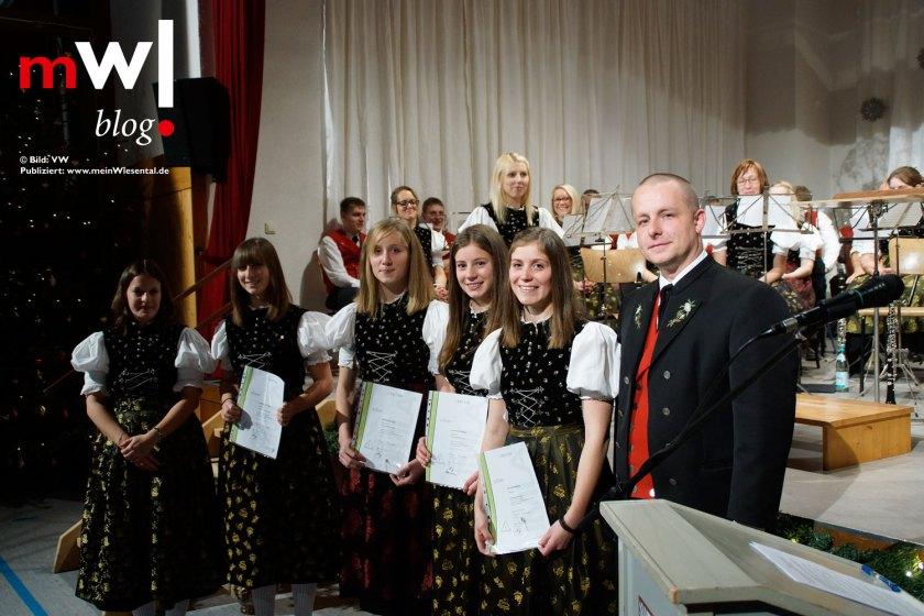 60-jahre-leben-fuer-die-musik-tka-silber-01
