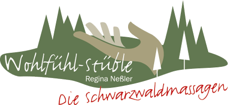 wohlfuehl-stueble-die-schwarzwaldmassagen-meinwiesental-logo
