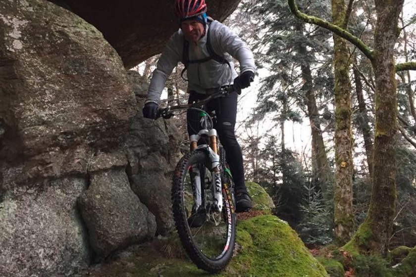 der-wintersport-und-die-alternativen-biken-titel