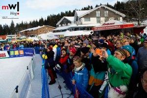 snowboard-weltcup-feldberg-manchmal-entscheidet-nur-das-fotofinish-02