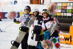 snowboard-weltcup-feldberg-manchmal-entscheidet-nur-das-fotofinish-03