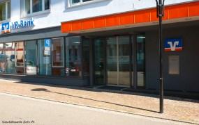 vr-bank-eg-schopfheim-maulburg-meine-bank-im-wiesental-gst-zell-1