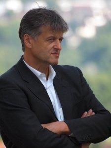 buntes-kandidatenfeld-in-steinen-Gunther_Braun_meinwiesental