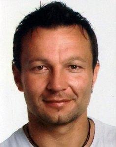 buntes-kandidatenfeld-in-steinen-Mattias_Pawlicki-meinwiesental