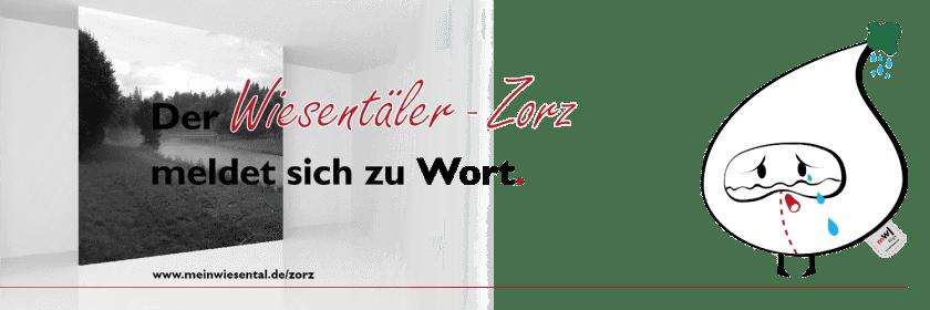 wiesentaeler-zorz-meinwiesental-titel-neu2016-freundlich-traurig-bedrueckt