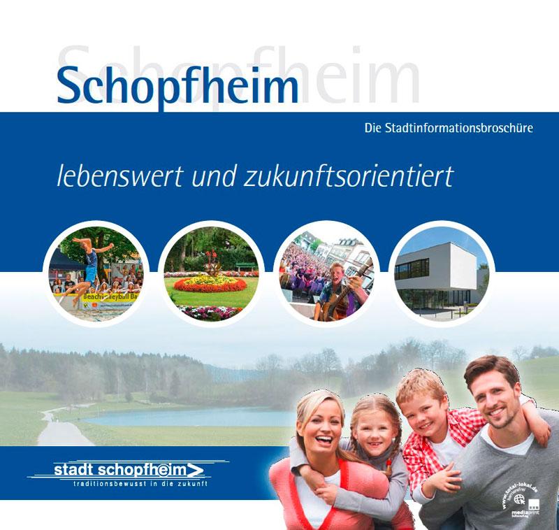 buergerinformationsbroschuere-schopfheim-02-titel