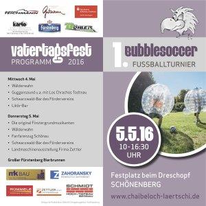 der-spassfaktor-wird-riesig-sein-meinwiesental-schoenenberg-vatertagsfest-flyer_Seite_1