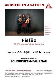 fisfuez-akustik-in-agathen-flyer_meinwiesental-terminkalender