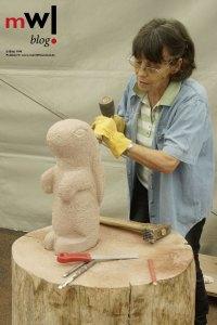 wenn-aus-nacktem-stein-ein-kunstwerk-wird-steinbildhauertage-froehnd-meinWiesental-titel