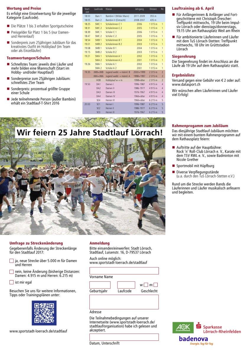 25-loerracher-stadtlauf-meinwiesenta-terminakalender-seite2